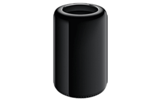 Rental Mac Pros